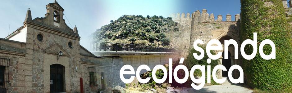 senda-ecologica