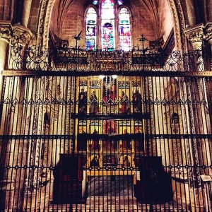 Capilla-deSan-Martin-Catedral-de-Toledo
