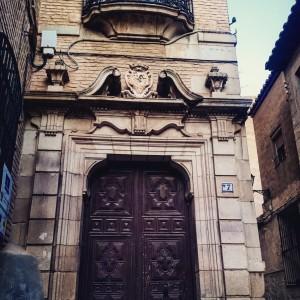 Portada-Palacete-Plaza-del-Abdon-de-Paz
