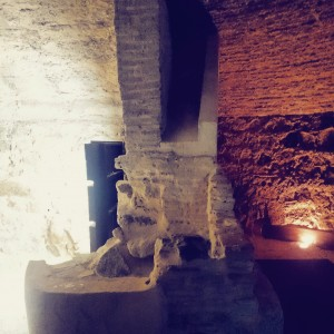 Pozo-del-Salvador.-Toledo